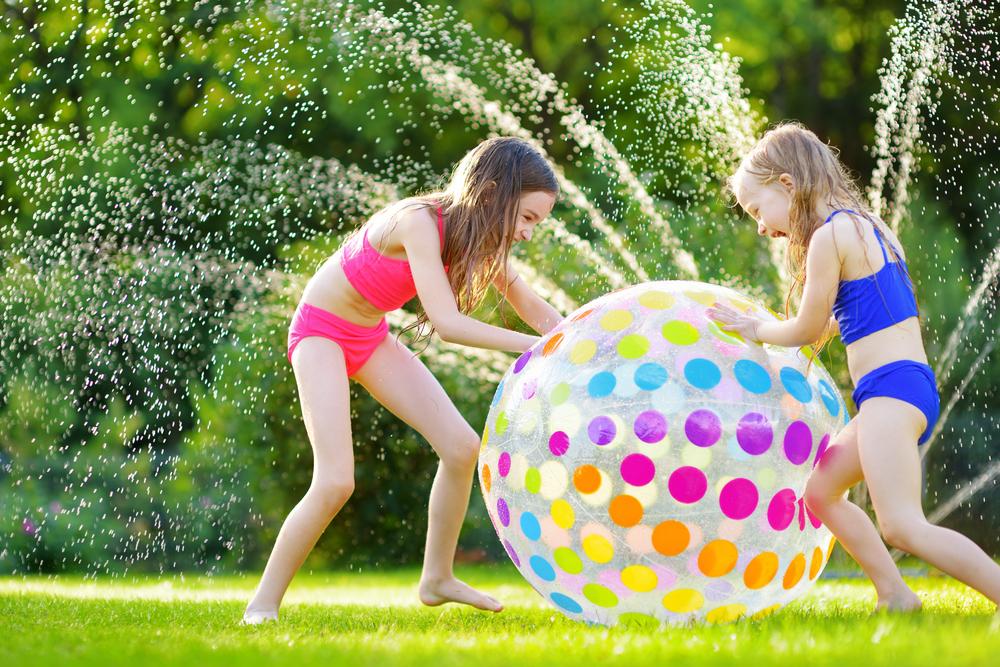 Accessoires de loisirs piscine